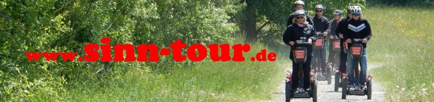 www.sinn-tour.de